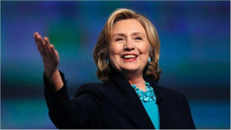 ФБР не нашло ничего криминального в 65 тыс. электронных писем Клинтон - фото 1