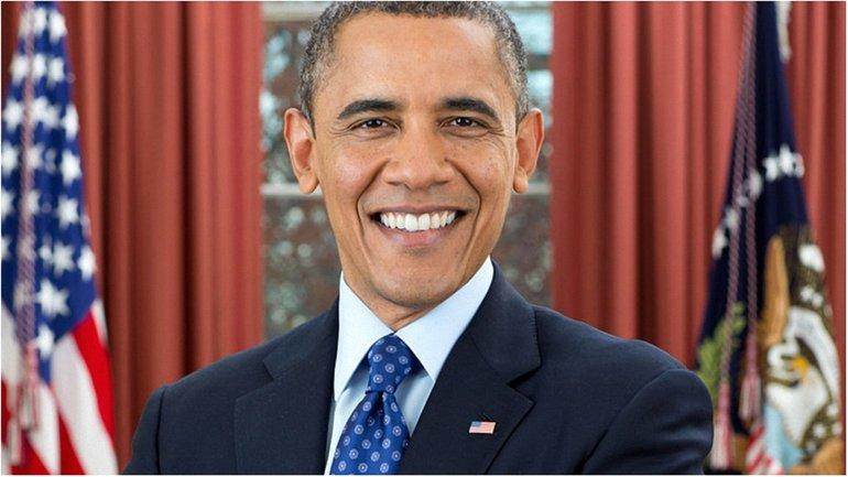 Обама может продлить санкции  - фото 1