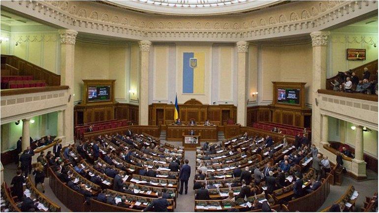 СНБО может ввести новые санкции  - фото 1