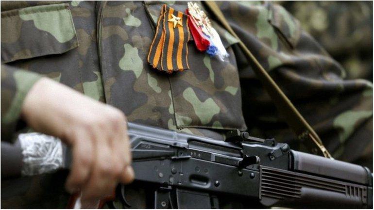 Лысенко сообщил данные разведки - фото 1
