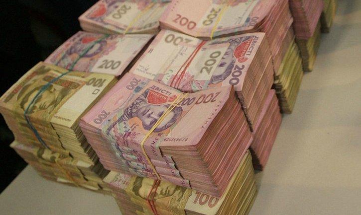 Чиновникам-коррупционерам угрожает о 8 лет заключения - фото 1