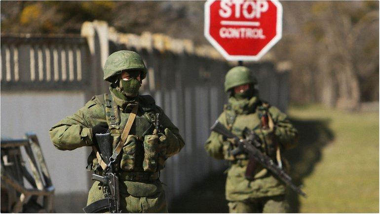 Прокурор международного уголовного суда считает, что Россия пошла войной на Украину - фото 1