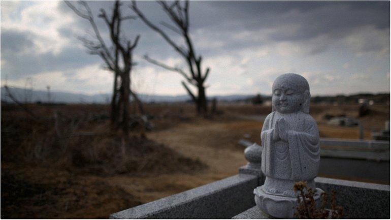 Тревожные новости из Японии насторожили весь мир - фото 1
