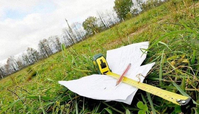 Владельцы предприятия по переработке сельхозпродукции не платили аренду с 2013 года - фото 1