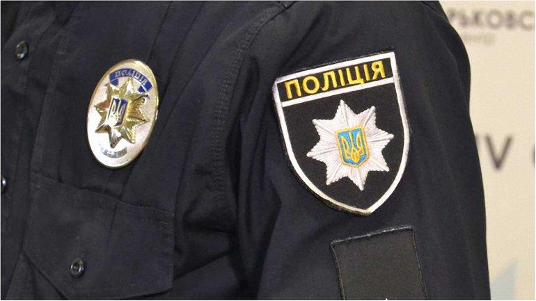 В админздании Одесской таможни неизвестные в масках разгромили кабинет - фото 1