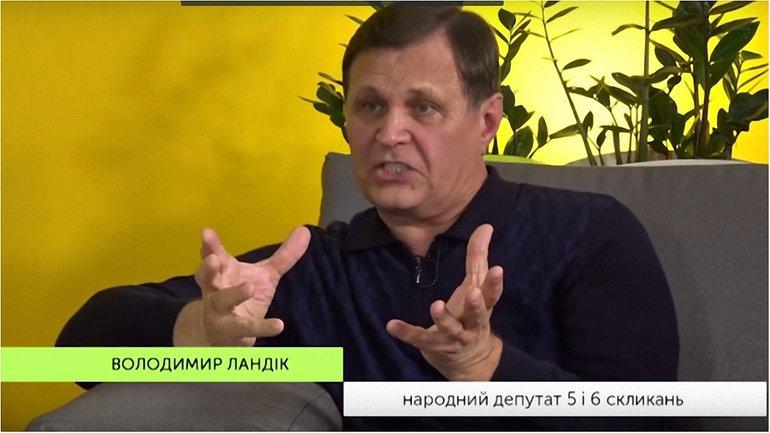 """""""Пасть порву""""(с) - фото 1"""