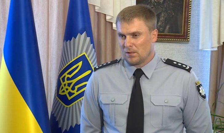 Вадим Троян рассказал о разоблачении группы киллеров, завербованных ФСБ - фото 1