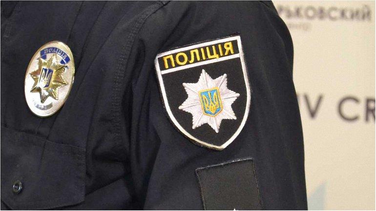 В Киеве полиция работает в тесном сотрудничестве с СБУ - фото 1