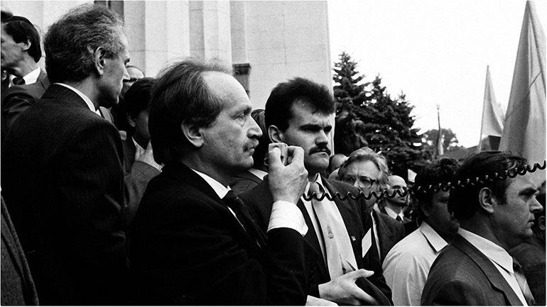 Втрачений шанс України - фото 1