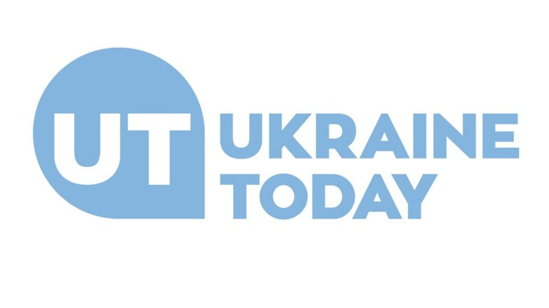 Коломойский закрывает телеканал Ukraine Today - фото 1