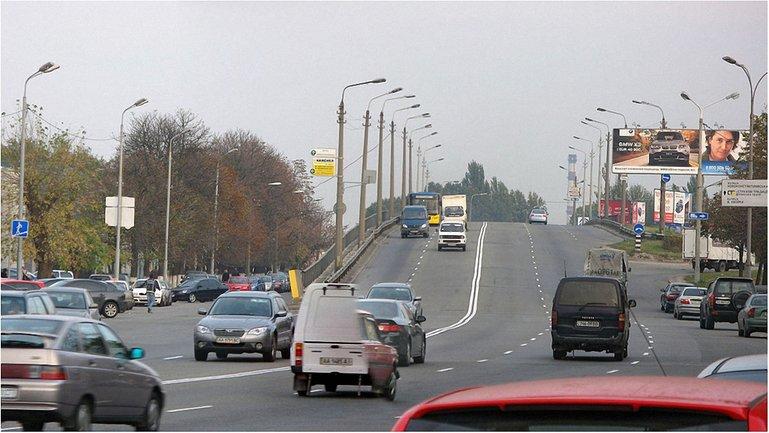 Экс-московский проспект могут снова переименовать  - фото 1