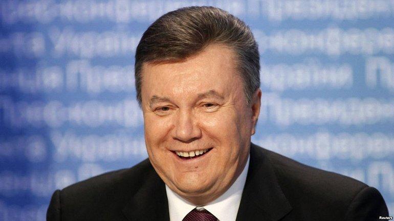 ГПУ требует официальное подтверждение этой информации из России - фото 1