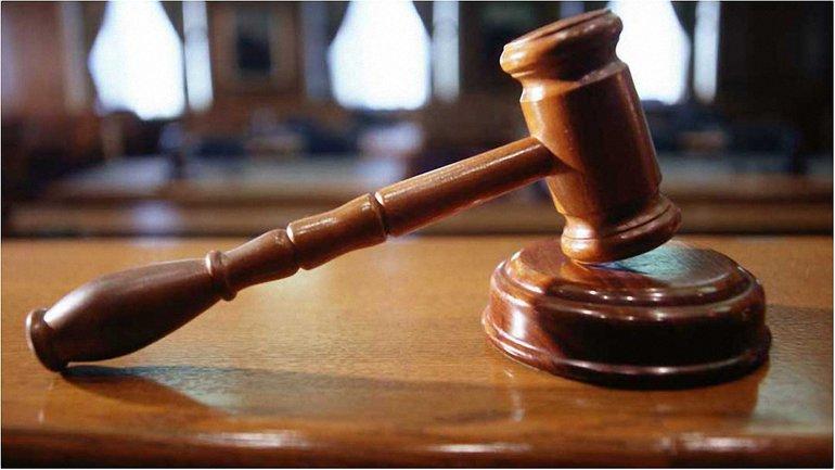 Дело передали в суд  - фото 1