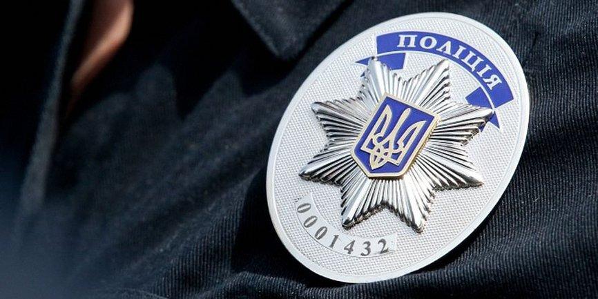 Полиция задержала злоумышленника - фото 1
