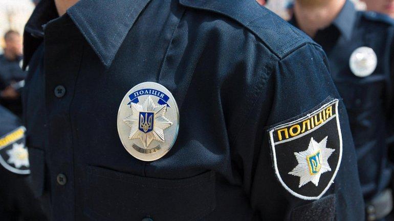 Полиция опровергает информацию СМИ - фото 1