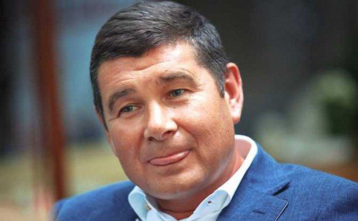 Онищенко даст показания детективам НАБУ - фото 1