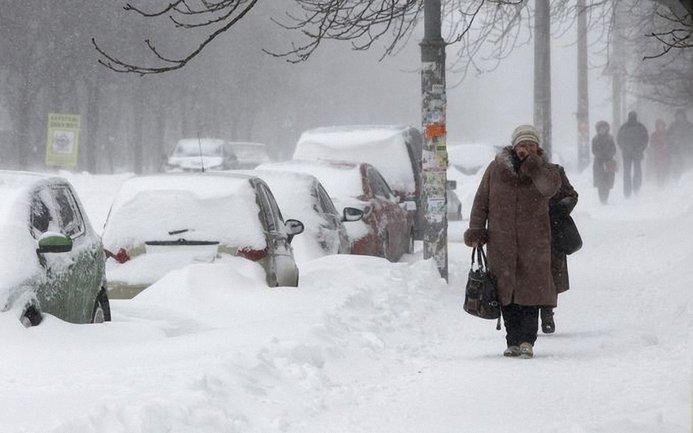 Большинство из них - во Львовской области - фото 1