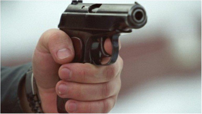По данным властей, еще 22 человека получили ранения - фото 1