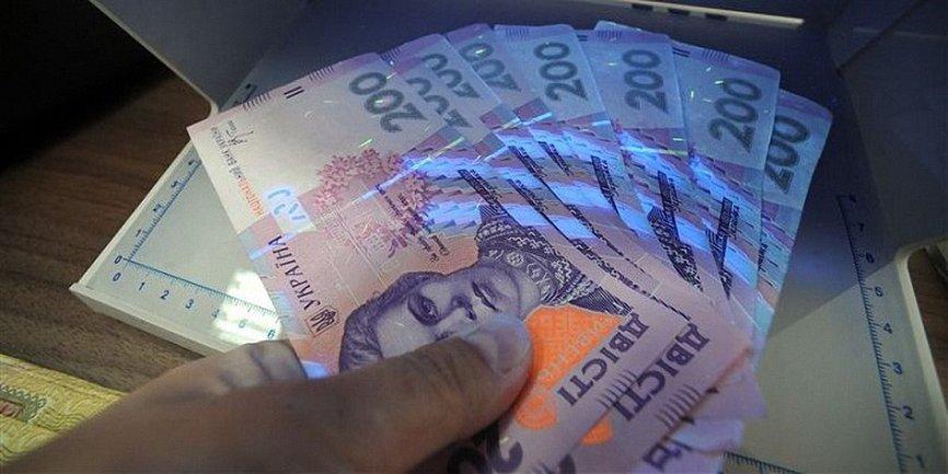 Для перерасчета пенсий в Украине не хватает 50 млрд гривен - фото 1