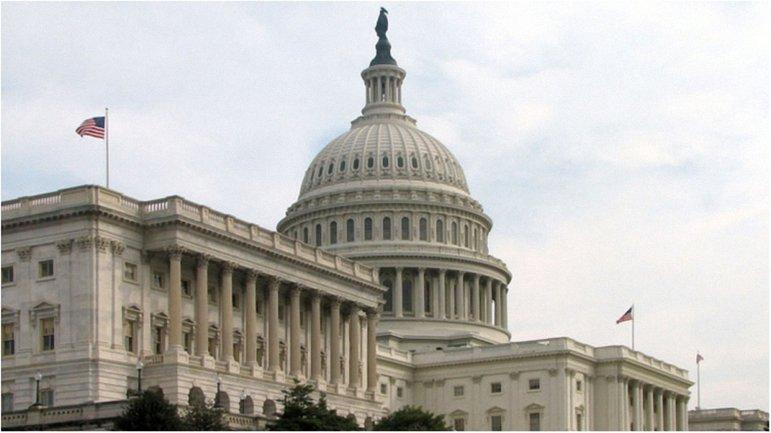 Парламентарии также проголосовали против военного сотрудничества с Россией - фото 1