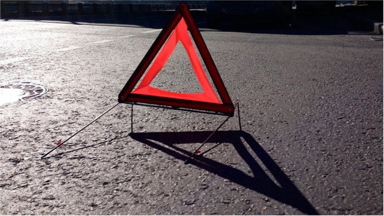 В управлении СБУ обещают, что нарушивший закон сотрудник ответит за поступок - фото 1