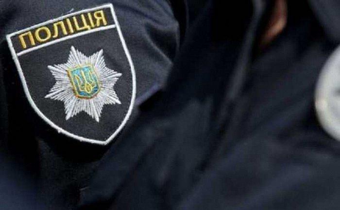Полицейские задержали пьяного священника - фото 1