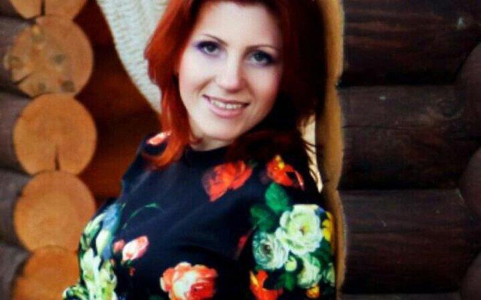 У Татьяны Поповой остался 14-летний сын - фото 1