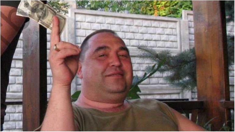 """Люди Плотницкого арестовали """"чиновников"""", которые якобы разворовывали гуманитарные стройматериалы - фото 1"""