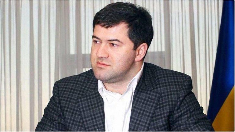 Нардепы требуют увольнения Насирова и его зама Билана - фото 1