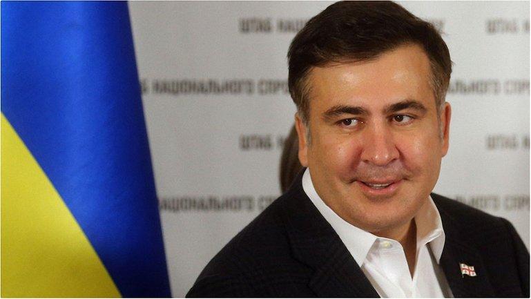 Политик заявил о коррупции в эфире Шустер Live - фото 1