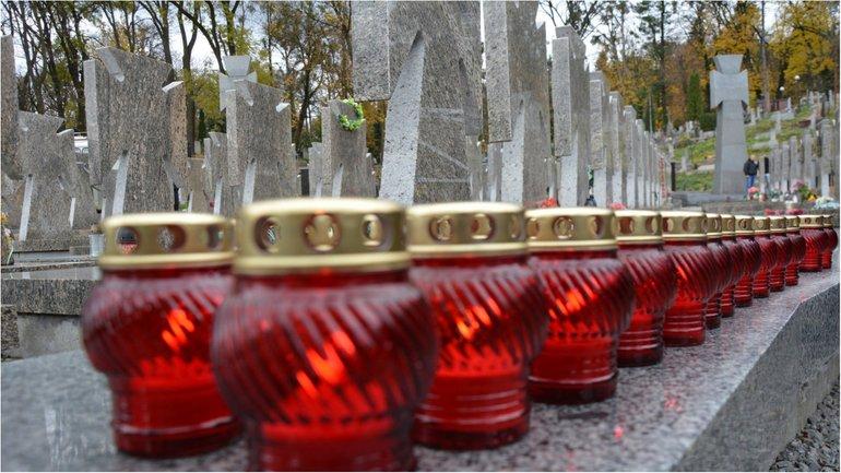 За время проведния АТО погибли более 3 тысяч украинцев - фото 1