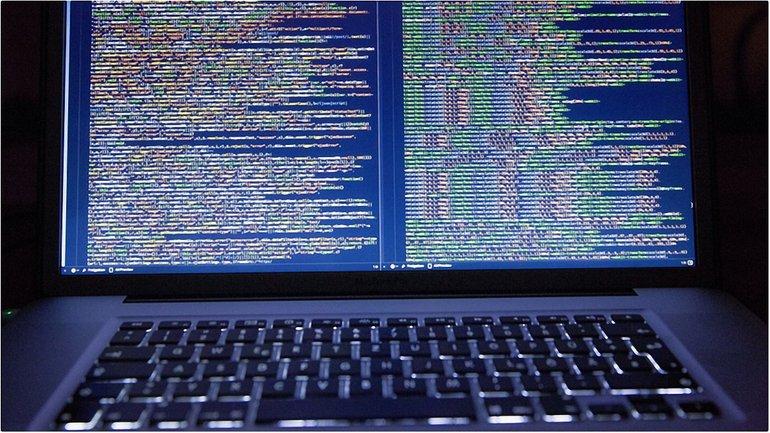 Россия использует хакеров - фото 1