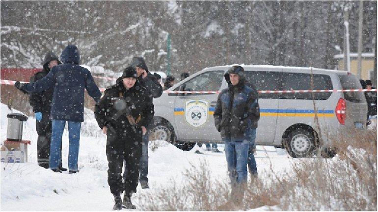 От службы отстранены 25 полицейских - фото 1