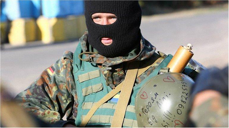 Наибольше обстрелов зафиксировано на Мариупольском направлении - фото 1