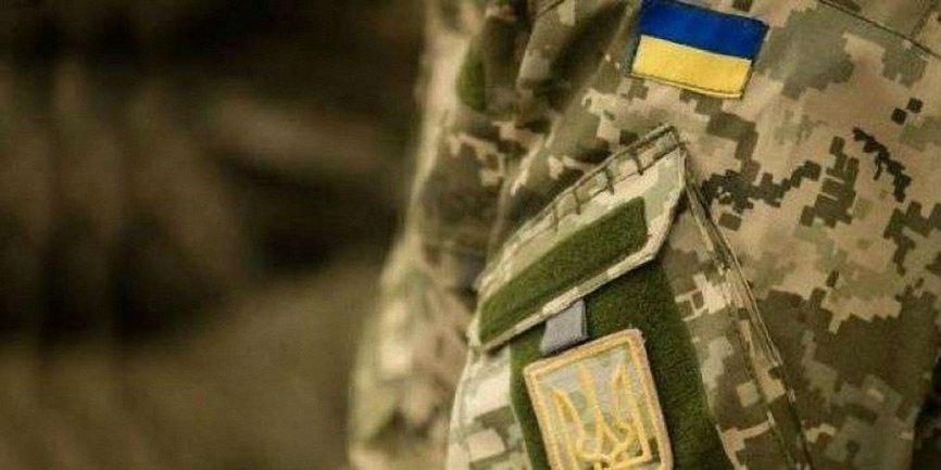 Опознаны трое пропавших  бойца отдельного полка морской охраны ВСУ - фото 1