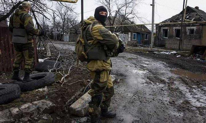 Події в Україні впливають на основи європейської безпеки - фото 1