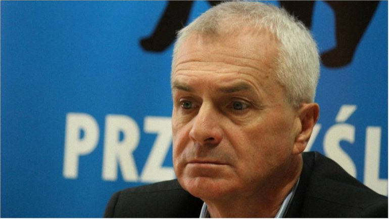 Польскому мэра больше нельзя посещать Украину - фото 1