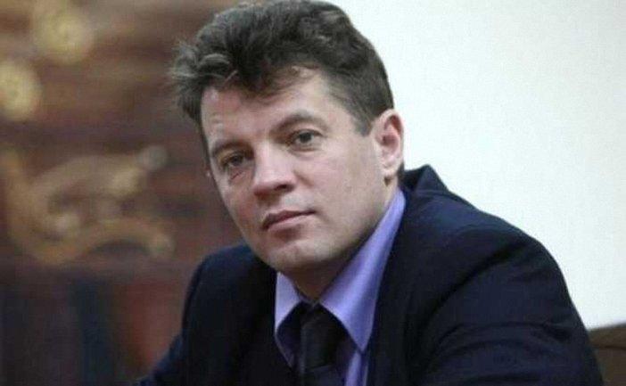 """Корреспонденту """"Укринформа"""" снова продлили срок содержания под стражей - фото 1"""