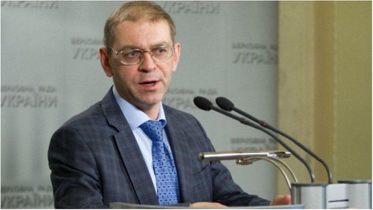 Расследование проведёт прокуратура Киевской области - фото 1