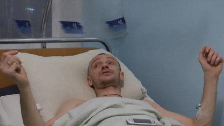 Пашинский начал палить по безоружным мужчинам без предупредительных выстрелов - фото 1