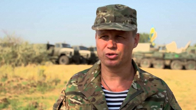Потери боевики значительно превышают украинские  - фото 1