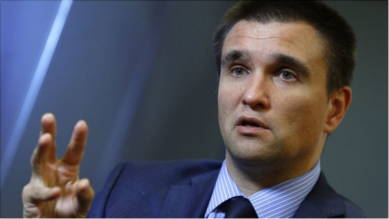 Министры проверят выполнение Минских договоренностей на Донбассе - фото 1