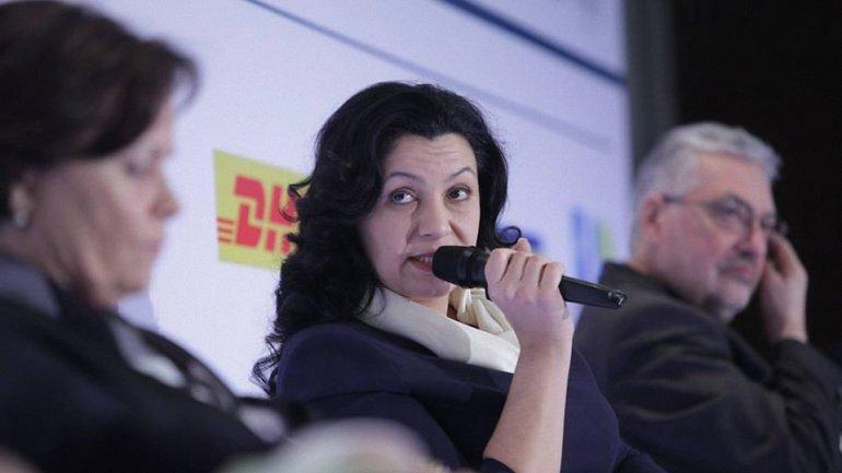 Климпуш-Цинцадзе считает, что Ляшко должен был сгореть со стыда  - фото 1