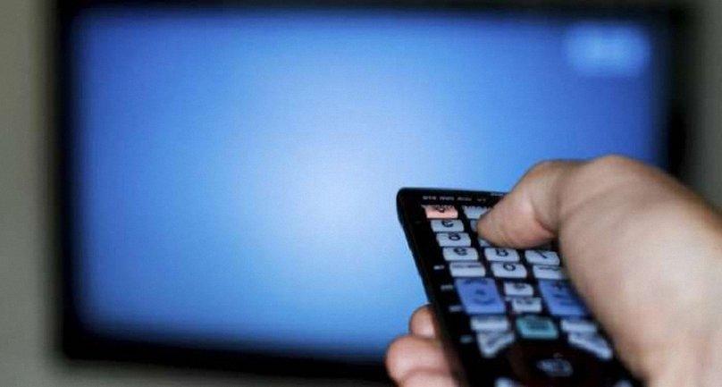 Предоставление телевещания будет проходить без заключения специального договора - фото 1