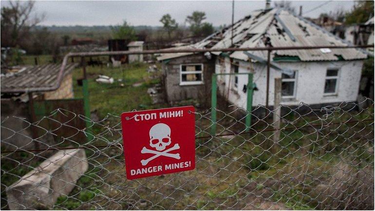 ОБСЕ призывает РФ соблюдать режим тишины - фото 1