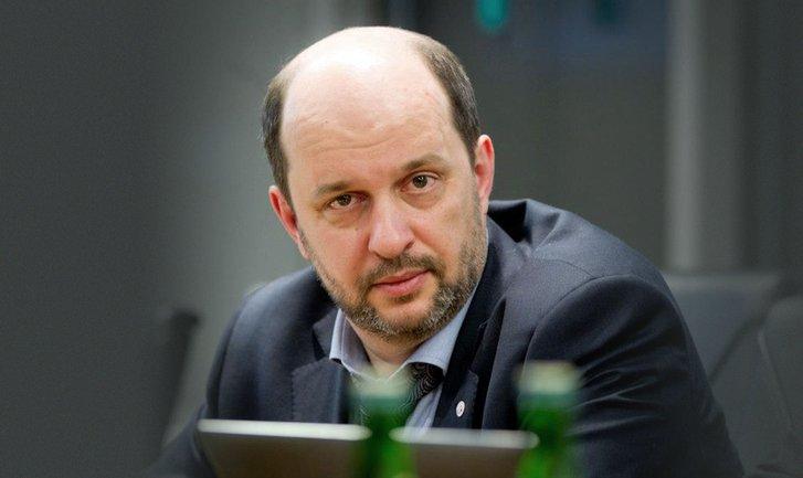 Советник Путина по развитию интернета не видит перспективы в развитии сети - фото 1