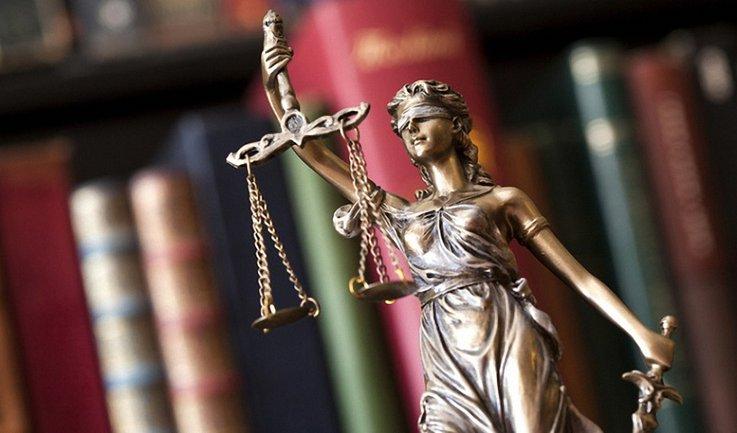 Из-за Высшего совета правосудия начали отпускать судей-коррупционеров - фото 1
