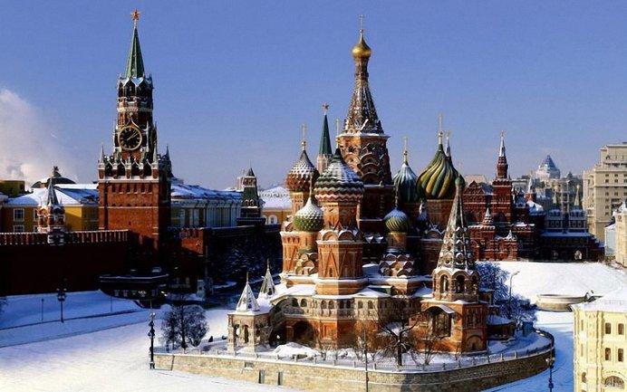 На вмешательстве в выборы президента США Кремль не остановился  - фото 1