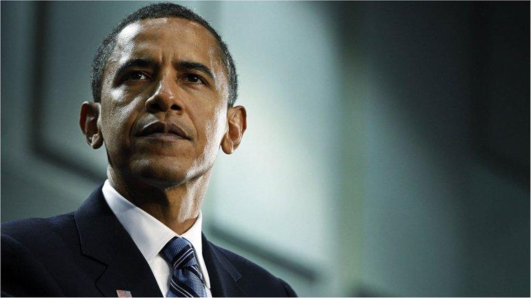 Обама официально передаст полномочия Дональду Трампу 20 января - фото 1