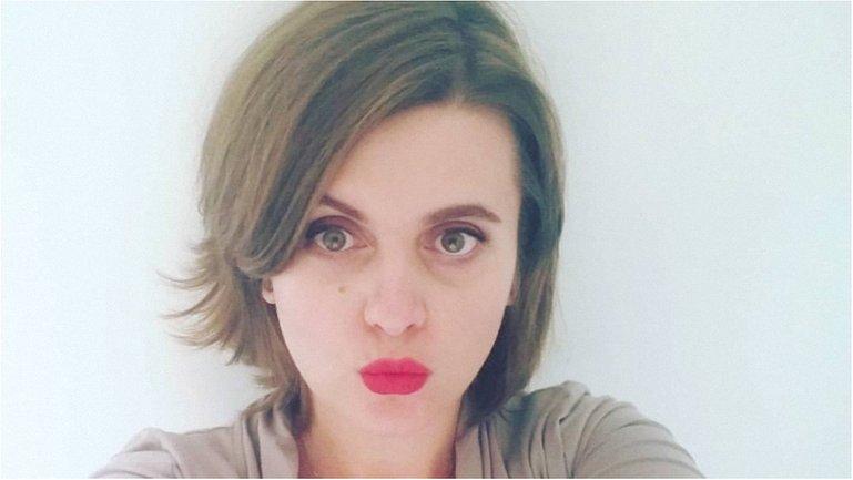 Юлия Малькина хочет попасть в министерство по вопросам оккупированных территорий - фото 1